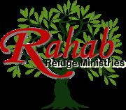 Rahab Refuge Ministries